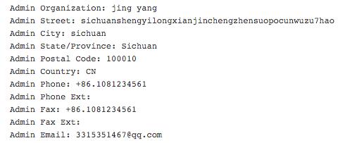 QQ20151226-12.png
